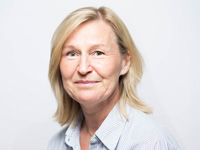 Anne-Lie Frykman