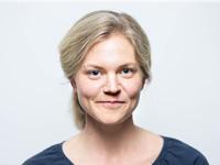 Ebba Cohen