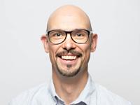 Emil Eckerstein