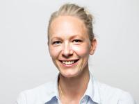 Jannike Fernström