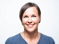 Karin Öiestad