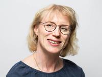 Katarina Jacobsson