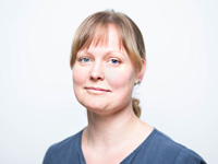 Lena Neumann