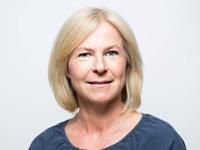 Maria Live Åkerström