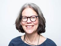 Katarina Järbur