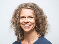 Susanne Hallner