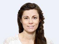 Linda Källman
