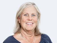 Reene Björkman