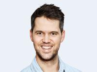 Erik Järbur